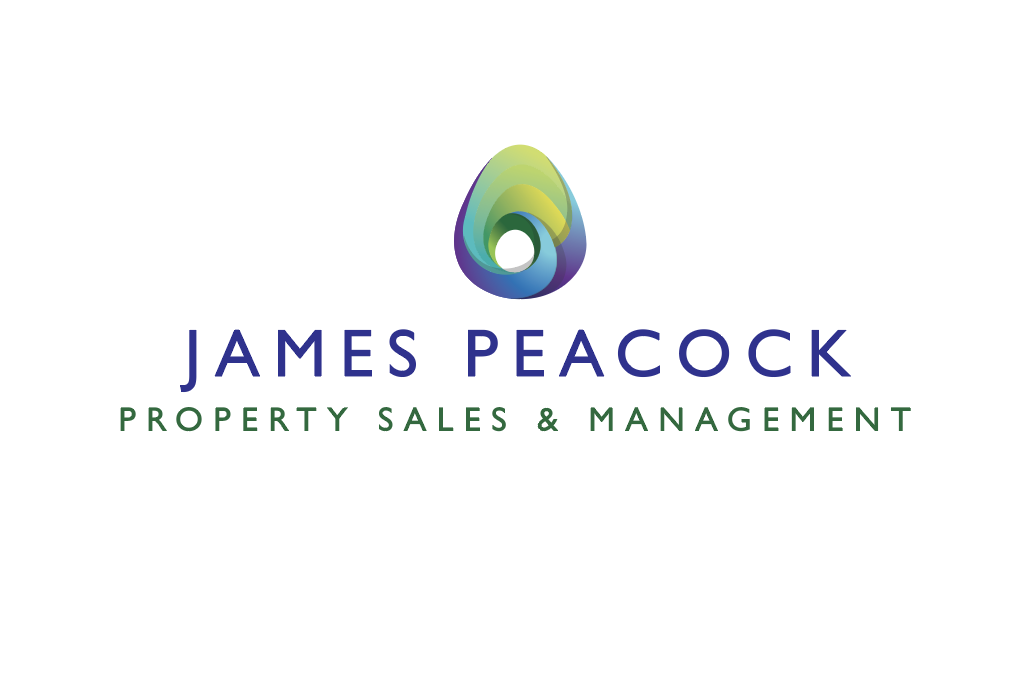 We Know Property: An Introduction to James Peacock